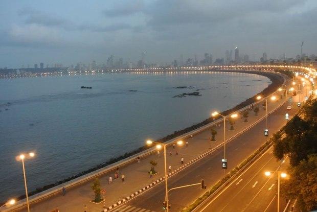 Marine_Drive-Queens_Necklace_Bombay
